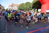 Pleszew. Ruszyły zapisy na Bieg Przemysława. Największa sportowa impreza w mieście wystartuje 19 września