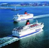 Gdynia: Będzie nowy terminal promowy przy Nabrzeżu Polskim