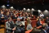 Noworoczne Spotkanie Przedsiębiorców w Pruszczu Gdańskim. Podsumowali zeszły rok i opracowali cele na bieżący