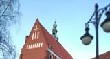 Wysokie dotacje dla kościołów w Oleśnicy i Twardogórze