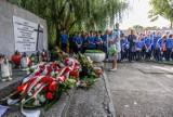 99. rocznica powstania Gedanii Gdańsk. Klub polskich patriotów, którego historia nie pozwala zapomnieć, a współczesność pozbawiła domu