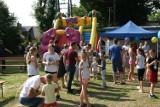 Wczoraj odbyło się uroczyste otwarcie placu zabaw na ul. Czarnieckiego w Przeworsku. O plac zawalczyli mieszkańcy
