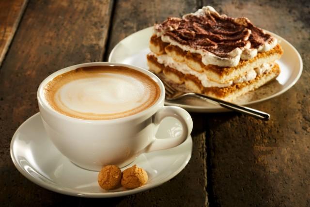 Gdzie w Jaśle i okolicy zamówić ciasta i inne słodkości. Polecają mieszkańcy