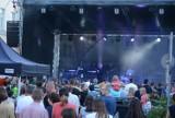 Imieniny Miasta Międzychód 2019: Trzeci dzień świętowania z koncertami zespołów XXANAXX oraz Fisz Emade [ZDJĘCIA]