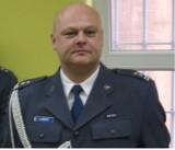 Dotychczasowy dyrektor Zakładu Karnego w Kaliszu przechodzi do Rawicza