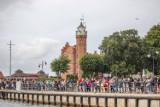 TOP 10 popularnych małych miast w Polsce. Jest i Ustka! [ZDJĘCIA]