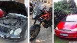 Dolny Śląsk: Osobówki od komornika i nie tylko! Te samochody kupisz za ułamek wartości [LICYTACJE, PAŹDZIERNIK 2021]