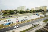 Parkingi park&ride w Bydgoszczy. Wiemy, ile będą kosztowały bilety