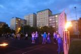Wyjątkowy charytatywny koncert z okazji 660-lecia Mysłowic. Dla mieszkańców zagrali Need for Strings