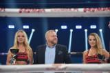 Gala bokserska TYMEX Boxing Night w Obornikach [WIDEO + ZDJĘCIA]