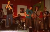 Juwenalia 2012: Finał konkursu Barabany – na scenie wystąpi Freakin Rudeboys