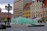 Oto najdroższe ulice we Wrocławiu. Tu mieszkania są najdroższe! (LISTA, ADRESY)