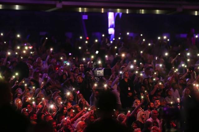 W połowie sierpnia odbędzie się kolejna odsłona edycji Top of the Top Sopot Festival. Na scenie Opery Leśnej wystąpi ponad 60 wykonawców, w tym 14 zagranicznych gwiazd. Gośćmi specjalnymi będą m.in. Aloe Blacc, James Arthur czy Welshly Arms. Polską scenę muzyczną reprezentować będą m.in.: Edyta Górniak, Kayah, Andrzej Piaseczny i wiele innych. Sprawdźcie szczegóły w artykule poniżej!