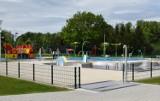 W tym sezonie nie będzie nowych atrakcji w kompleksie basenów MOSiR w Krośnie. Miasto nie chce wydać aż tylu pieniędzy