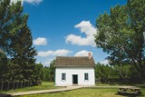 Te domy w województwie lubelskim kupisz już w cenie kawalerki. Sprawdź najlepsze oferty