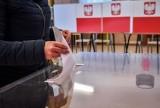 Gmina Gardeja. Wybory uzupełniające do rady gminy Gardeja. Mandat wywalczyli Katarzyna Rycharska i Marcin Słoński