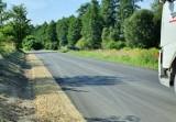 Dodatkowe pieniądze dla gmin Gidle i Żytno z Rządowego Funduszu Rozwoju Dróg