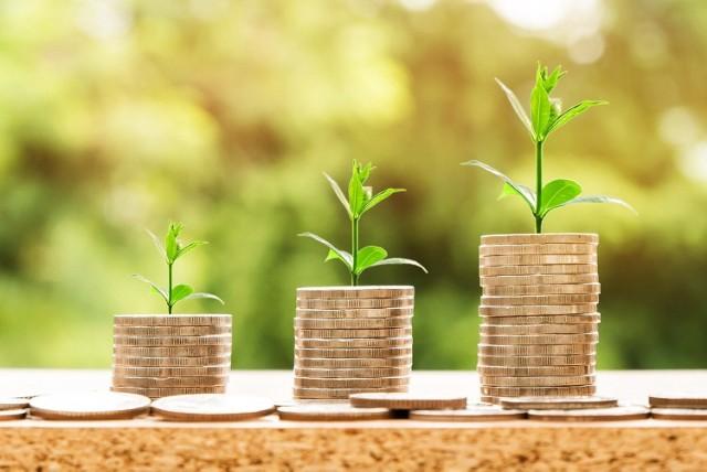 Twórcy rankingu pod uwagę wzięli wydatki majątkowe samorządów w latach 2018 - 2020. Eksperci wzięli pod uwagę średnie wydatki inwestycyjne przypadające na jednego mieszkańca. Oto TOP 40 miast w Kujawsko-Pomorskiem. Te miasta na inwestycje wydały najwięcej >>>>