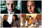 TOP 21 - najlepsze kinowe premiery marca 2020. Hejter, W lesie dziś nie zaśnie nikt, Niewidzialny człowiek, Mulan, Nieśmiertelny