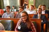 Młodzieżowa Rada Miasta w Chorzowie ZDJĘCIA