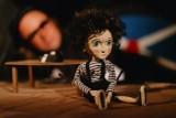"""Kolejna odsłona cyklu Dobranocki Teatralne. Już dziś dla najmłodszych widzów spektakl """"Smok Wawelski"""""""
