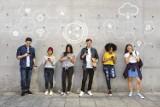 Rzeszowski Dom Kultury zaprasza dzieci i młodzież na bezpłatny kurs z zakresu dziennikarstwa online i bezpieczeństwa w sieci