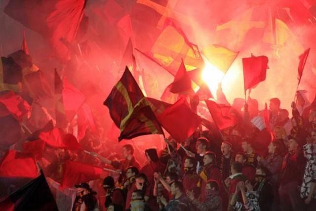 Rozlosowano pary I rundy Pucharu Polski. Rywali poznały drużyny ...