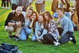 LESZNO. Dni Leszna, piknik szybowcowy, Powrót Króla - tak leszczyniacy bawili się na największych miejskich imprezach 2019 roku [ZDJĘCIA]