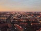 Luksusowe mieszkania w Kaliszu wystawione na sprzedaż. ZDJĘCIA