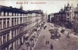 Bytom: Historia Placu Kościuszki na zdjęciach. Zobaczcie archiwalne fotografie