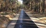 Rowerostrada, parkingi Bike + Ride i nowe ścieżki łączące wszystkie dzielnice. Szykuje się rowerowa rewolucja