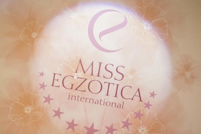 """Miss Egzotica 2016: oto najpiękniejsze Polki o """"niesłowiańskiej"""" urodzie [ZDJĘCIA]"""