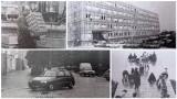 Taki był Głogów 25 lat temu. Miasto na archiwalnych zdjęciach sprzed ćwierć wieku. ZDJĘCIA