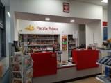Łososina Dolna. Placówka Poczty Polskiej przeniosła się do centrum kultury. Wydłużyły się także godziny otwarcia  [ZDJĘCIA]