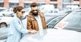 Na co najczęściej zwracamy uwagę kupując używany samochód?