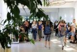 Toruńskie szkoły w czasie pandemii. Co nas czeka od 1 września?