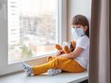 Psycholog: Dzieci z depresji wywołanej izolacją będziemy leczyć latami
