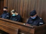 Szokująca zbrodnia pod Głuchołazami. 33-latek dobił brata, bo nie chciał, żeby ranny cierpiał. Arkadiusz S. żądał łagodniejszej kary