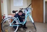 Policja będzie znakować rowery. Chroń swój jednoślad przed kradzieżą!