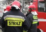 Tragedia w Zabierzowie. Nie żyje 15-latek, który zatruł się czadem