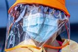 """Koronawirus szaleje w Europie. Groźba """"ruchomych kostnic"""" w Czechach, Holandia się zamyka"""