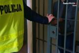 Dwóch nastolatków pobiło 45-letnią kobietę w Bytomiu. Usłyszeli już zarzuty