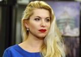 """Katarzyna Bonda o... starej miłości, która nie rdzewieje, serialu """"Żywioły Saszy"""" i zawodzie, w którym za każdym razem się odradza"""