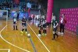 TAURON Junior Cup w Siemianowicach ZDJĘCIA