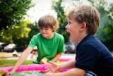 Dodatkowy zasiłek opiekuńczy dla rodziców przedłużony do 25 czerwca 2021 roku