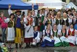 Lębork: Jarmark Jakubowy trwa! Zobacz zdjęcia z piątkowego świętowania
