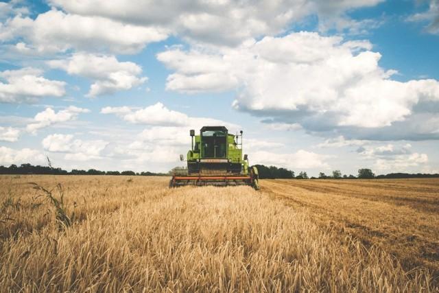 GUS i ARiMR dzielą się najnowszymi danymi o średnich cenach gruntów ornych w Polsce.   Ceny zakupu/sprzedaży użytków rolnych w IV kwartale 2020 r. wg województw - grunty rolne ogółem (bez podziału na dobre, średnie i słabe) --- >
