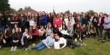 Krotoszyn: Zespół Szkól Ponadgimnazjalnych nr 2 słynie z dobrej atmosfery wśród uczniów. Zawdzięczają to wzajemnej integracji