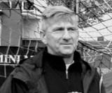 Zmarł Grzegorz Pachurka, wieloletni piłkarz, trener, członek zarządu LKS Zawisza Dolsk
