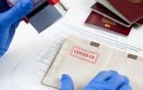 Czy potrzebny będzie paszport covidowy przy wyjeździe za granicę? Skąd wziąć zaświadczenie o szczepieniu?